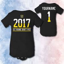 pittsburgh steelers baby birth announcement steelers football