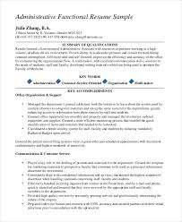 Medical Office Resume Samples by Medical Assistant Resume 9 Free Sample Example Format Free