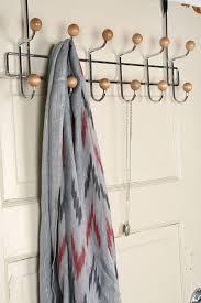 best 25 over the door hanger ideas on pinterest door shoe