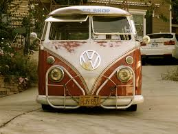 1974 volkswagen bus find of the day 1962 15 window volkswagen bus vwvortex