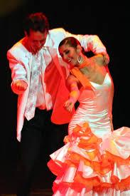 flamenco dancers photo page everystockphoto