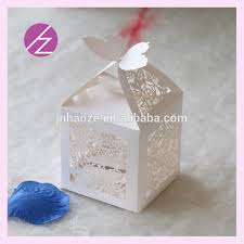 Wedding Candy Boxes Wholesale Wholesale Indian Wedding Card Designs Online Buy Best Indian
