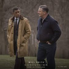 biography movies of 2015 will smith s concussion movie 10 new biography movies to see in 2016