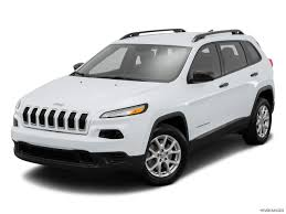 jeep cherokee 2016 price jeep 2017 in kuwait kuwait city new car prices reviews