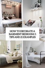 basement bedroom ideas officialkod com