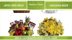 florists u0026 flower shops in toronto on yellowpages ca