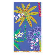 chinoiserie wrapping paper gift wrap caspari