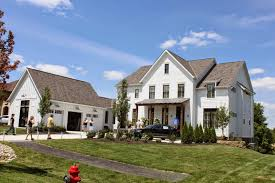 the fat hydrangea parade of homes week 2014 house 3 look at