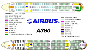 Air France A380 Seat Map by Index Of Spravka Img