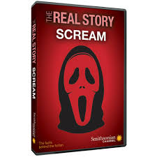smithsonian the real story scream dvd shop pbs org