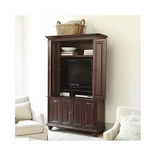 ballard designs black friday slim chadwick media armoire lighting ballard designs