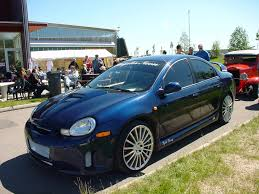 chrysler neon pictures posters news and videos on your pursuit