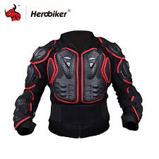personalized motocross gear online get cheap motocross protector aliexpress com alibaba group