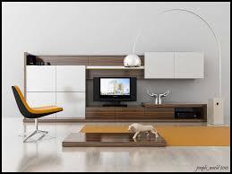 55 inch corner tv stand living beautiful white black glass wood modern design elegant