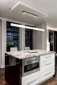 58 best edge lighting kitchen and dining room images on pinterest