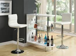 resolution bar tables and chairs design 36 in aarons office for