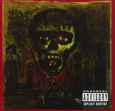 amazon black friday cd deals slayer seasons in the abyss amazon com music