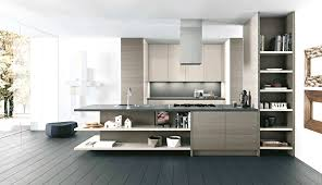 100 lobkovich kitchen designs awesome split level design