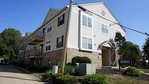 vantage pointe apartments james management group llc