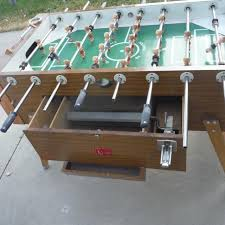 foosball tables for sale near me best 70s vulcan foosball table for sale in billings montana for 2018