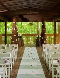 wedding venues in cleveland ohio 32 best cleveland wedding venues images on cleveland