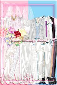 wedding dress up games free download