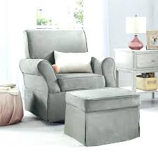 recliner sofa covers walmart sofa covers walmart canada 28 images slipcovers walmart