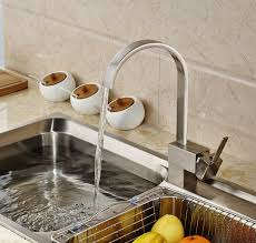 Online Buy Wholesale Kitchen Sinks Taps Direct From China Kitchen - Kitchen sink and taps