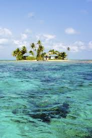top 25 best belize ideas on pinterest belize honeymoon belize