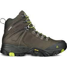tex womens boots australia australian hiker vasque taku gtx s boot