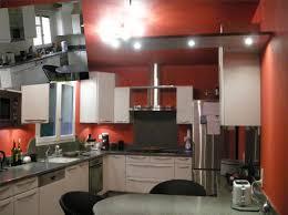 cuisine avec mur en cuisine avec mur en fashion designs