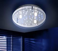 Schlafzimmer Lampe Sch Er Wohnen Schlafzimmer Lampen Led Jtleigh Com Hausgestaltung Ideen