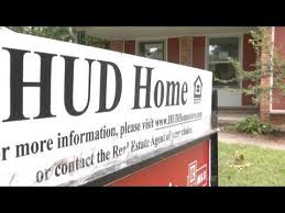 best 25 hud homes ideas on pinterest buying foreclosed homes