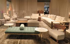 italienische design sofas nauhuri italienische designer sofas neuesten design