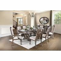 formal dining room sets formal dining room sets formal dining table and chairs free