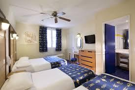 Hot Deal Holidays - Family room paris hotel