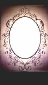Tattoo Inspired Home Decor by Top 25 Best Mirror Tattoos Ideas On Pinterest Disney Princess