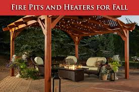 patio furniture black friday sale seasonal concepts home page