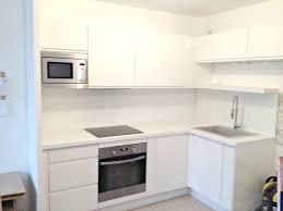 ikea cuisine caisson caisson frigo ikea les de vos cuisines with meuble