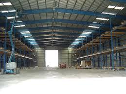Rubbermaid Vertical Storage Shed 3746 by Storage Facility Bird Feeder Plans 12x12 Octagon Gazebo Plans