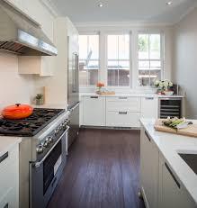 kitchen cabinets alexandria va medium sized modern kitchen idea in alexandria virginia with