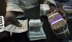 how do bureau de change cbn approves dollar sale to additional 110 bureau de change