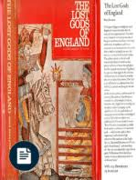 gã nstiger verlobungsring imagining the anglo saxon past anglo saxons brothers grimm
