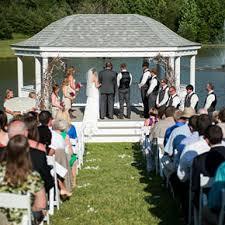 wedding venues in roanoke va the trivium the premier wedding venue in the roanoke lynchburg