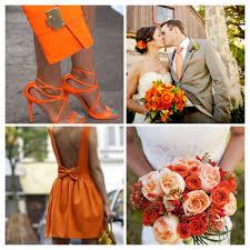 couleur mariage les couleurs tendances pour un mariage en 2016 no stress wedding