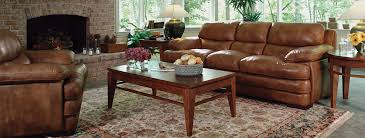 Home Decor Stores In Arizona Our Story Furniture Plus Inc Furniture Plus Inc Furniture Store