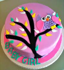 owl birthday cakes adorable owl themed birthday cakes sassy dealz
