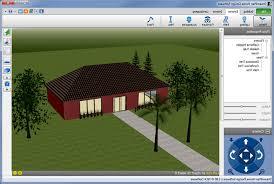 home design software download pleasant dream plan home design in window creative free home