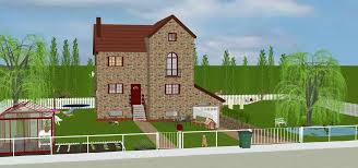 home architecture design sweet home 3d landscape sweet home architecture sweet home design