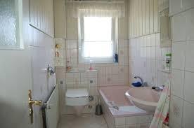 Bad Lausik 3 Zimmer Wohnung Zum Verkauf Göthestraße 5 04651 Bad Lausick